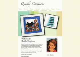 quirkycreations.com