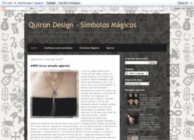 quirondesign.com.br