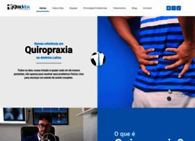 quirovida.com.br