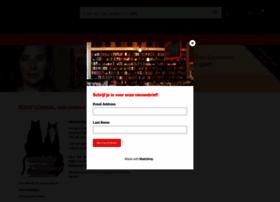 quistboeken.nl