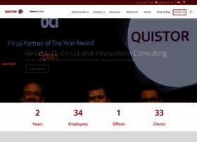 quistor.com