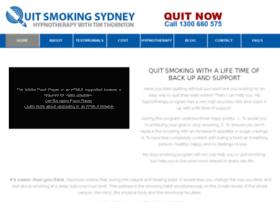quit-smoking.net.au