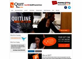 quit.org.uk