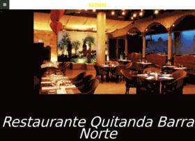 quitandabarranorte.com.br