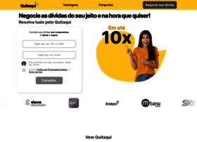 quitaqui.com.br