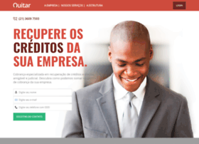 quitar.com.br