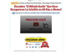 quitarcelulitisgluteos.blogspot.mx