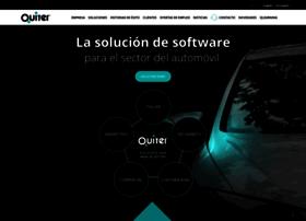 quiter.com