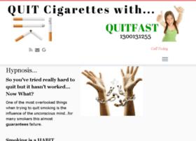 quitfast.com.au