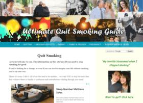 quitguide.com
