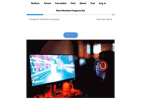 quitlol.com
