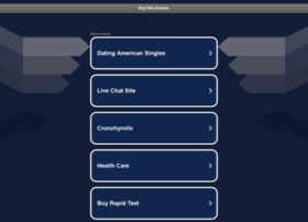 quitnet.meyouhealth.com