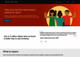 quitnow.net