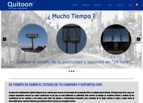quitoon.com