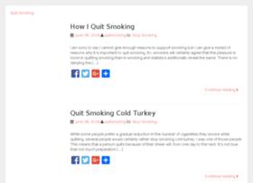 quitsmoking.infofiles.info