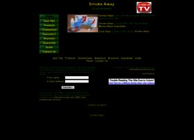 quitsmokingin7days.com