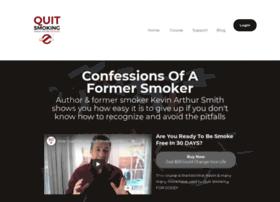 quitsmokingwhilesmoking.com
