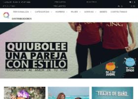 quiubolee.net