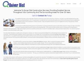 quiver-dist.com