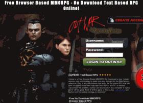 quiver.outwar.com