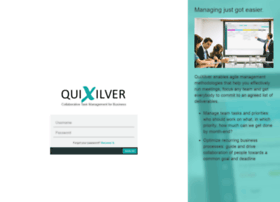 quixilver.ch