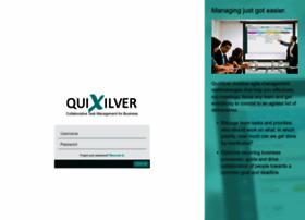 quixilver.com