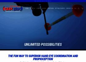 quixstix.com