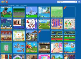 quiz-games.pogogame.net