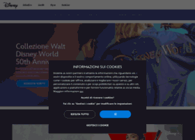 quiz-online.disney.it