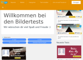 quiz-portal.net