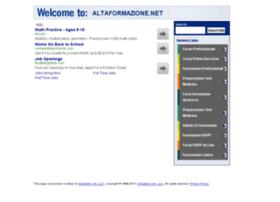 quiz.altaformazione.net