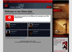 quiz.chessbase.com
