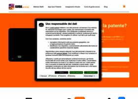quiz.guidaevai.com