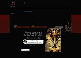 quiz.history.com