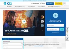quiz.k12.com