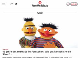 quiz.nw-news.de