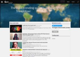 quiz.trendolizer.com