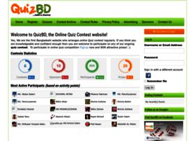 quizbd.com