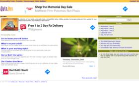 quizbox.com