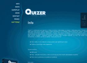 quizer-gra.pl