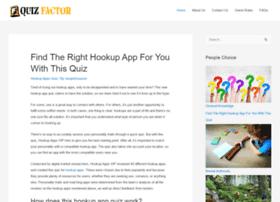 quizfactor.com