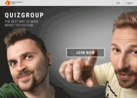 quizgroup.ru