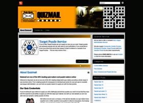 quizmail.biz