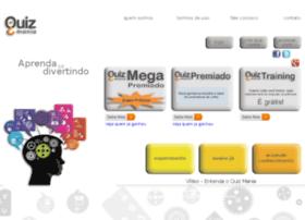 quizmania.com.br