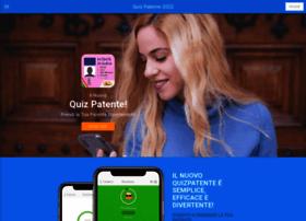 quizpatenteapp.com