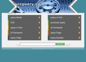 quizquery.com