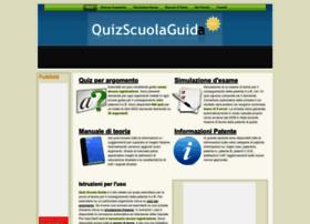 quizscuolaguida.altervista.org