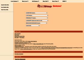 quizstop.com