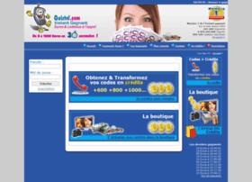 quiztel.com