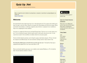 quizup.net